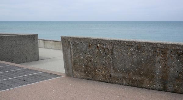 Normandie / 5