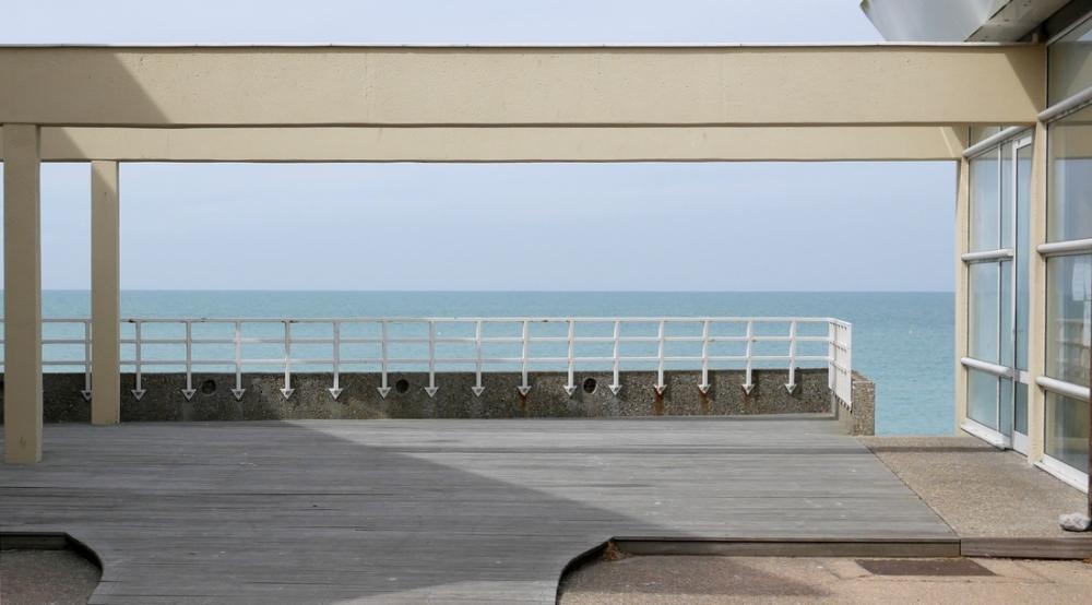 Normandie / 7