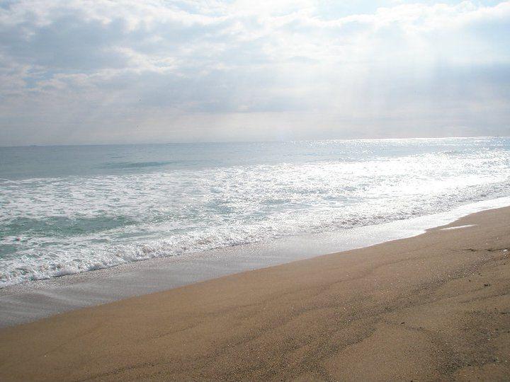 llum i  mar