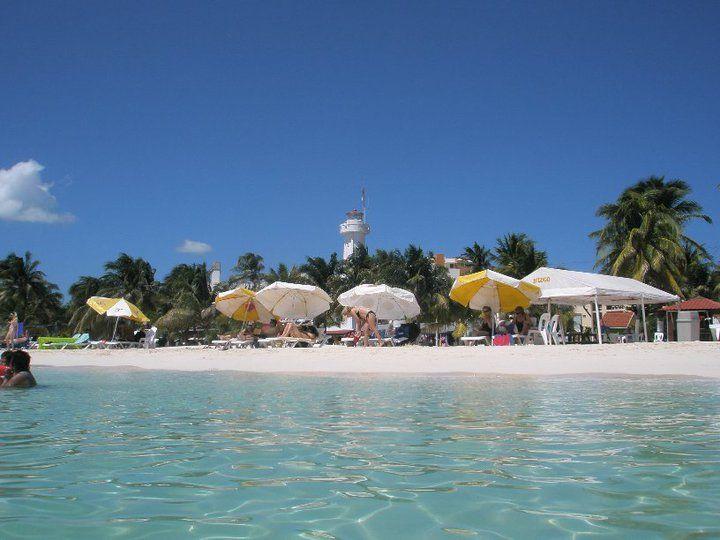 Quintana Roo (México )