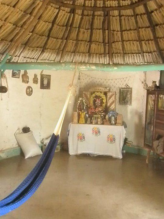 Yucatán (México )