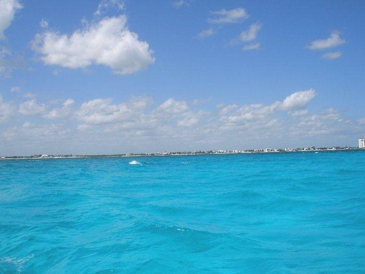 Cancún (México )