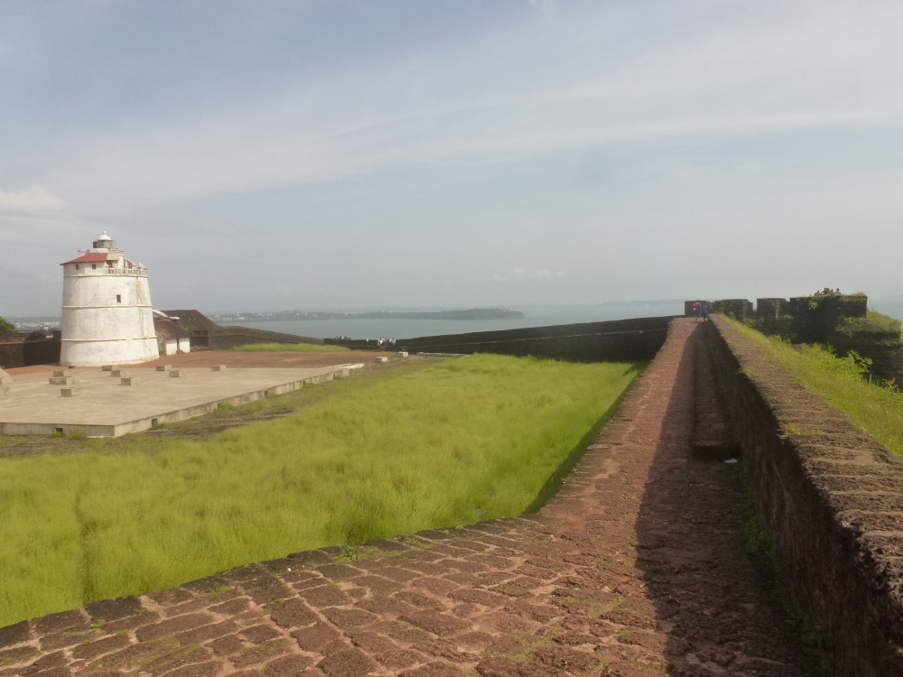 Goa  ( India )