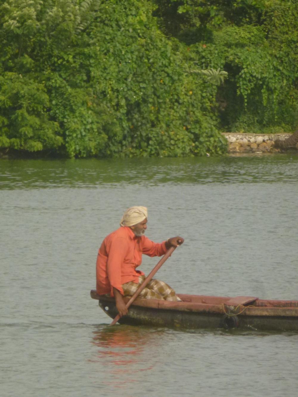 Kollam (Kerala ) India