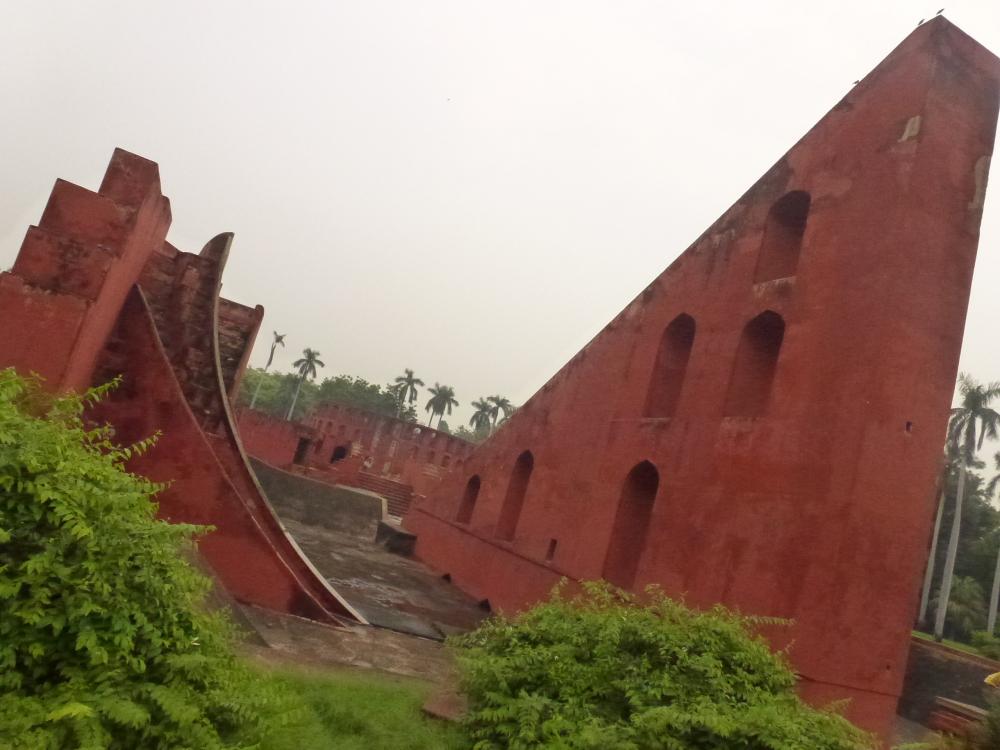 Delhi  ( India