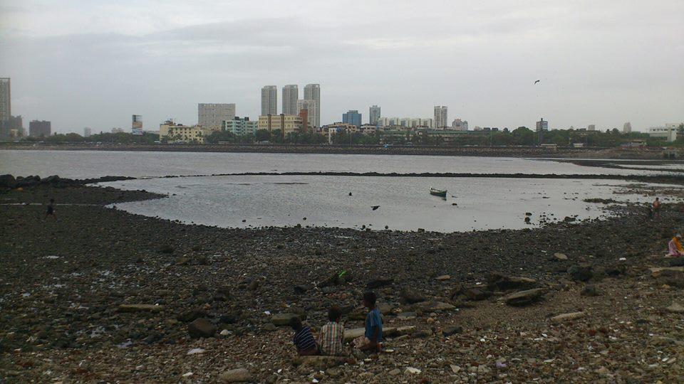 MUMBAI   ( India  )