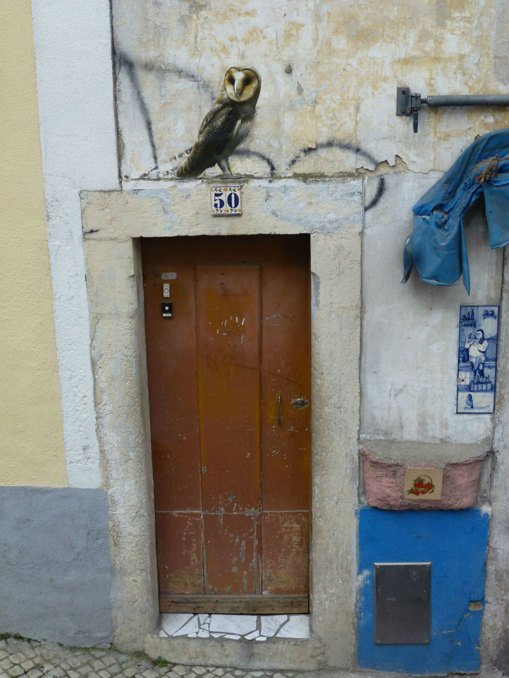 LISBOA  -- ( Portugao )