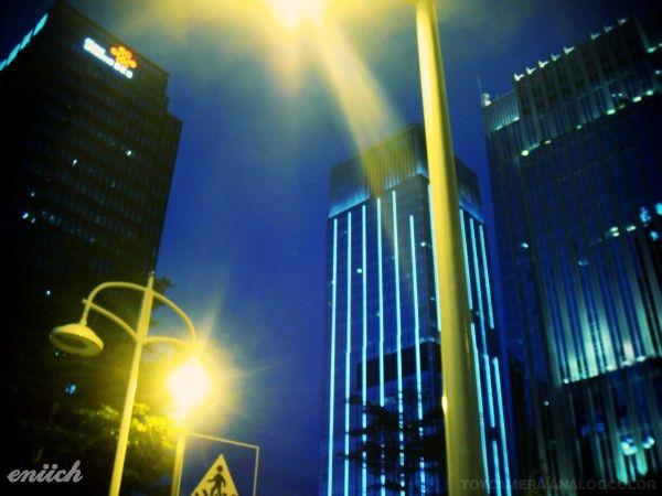 2010.08.13. Lights