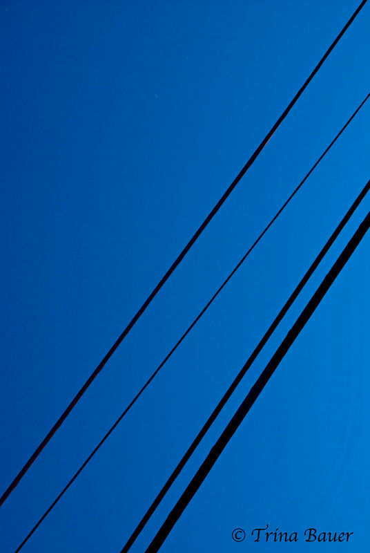 Communication lines