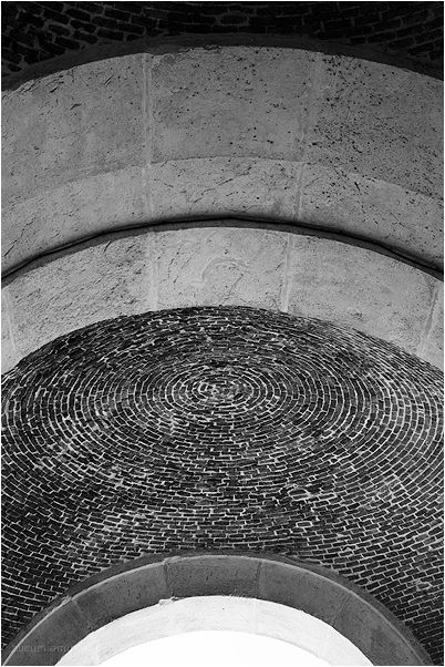 Archs of Aranjuez