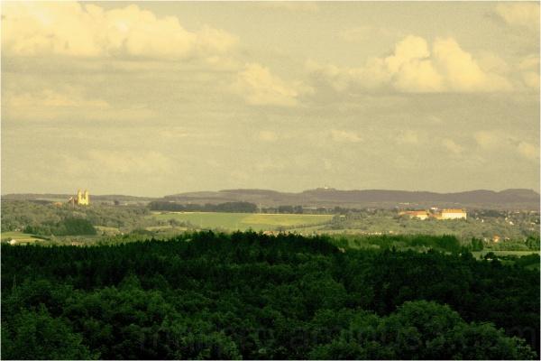Ellwanger Berge