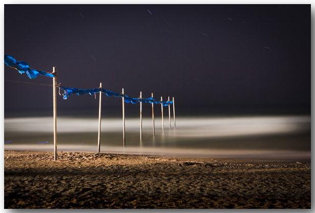 Retreats . beach . nightly . Sea