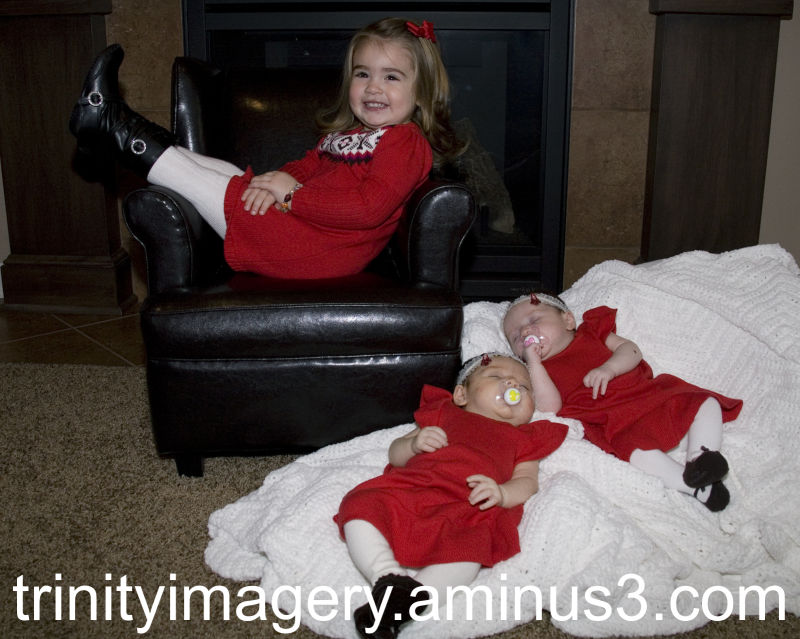 Ava and the twins 05