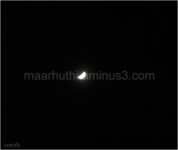 Moon mama :D