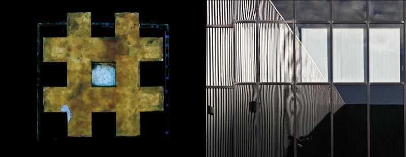 amsterdam design photographs dark light book