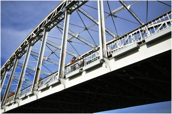 【BRIDGE】