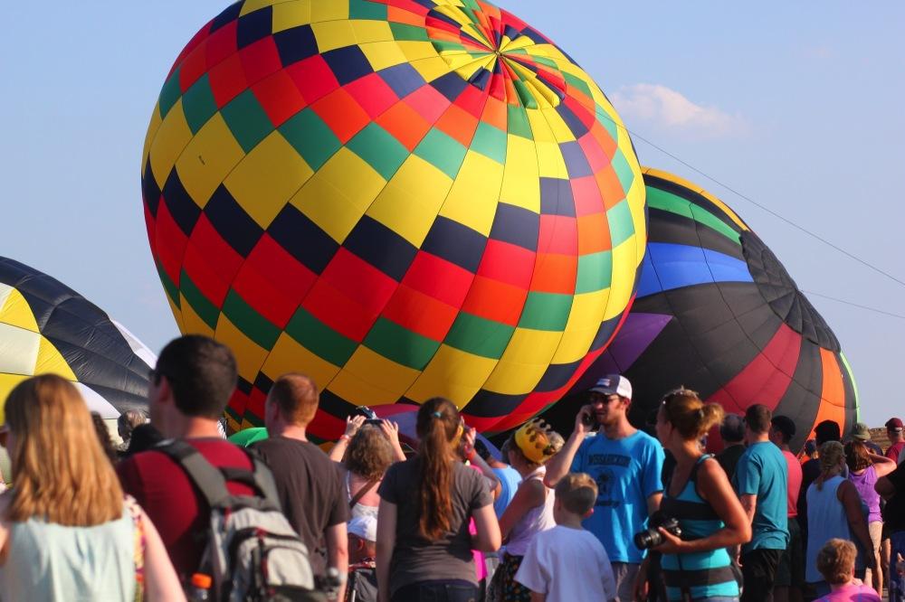 chester county hot air balloon fest