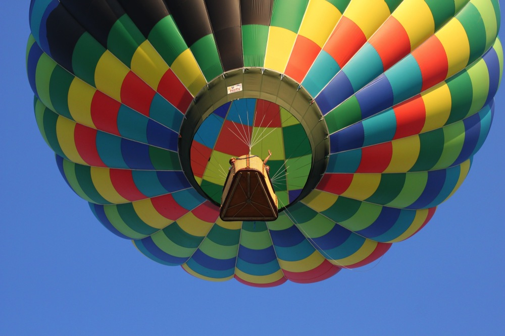 chester county balloon fest