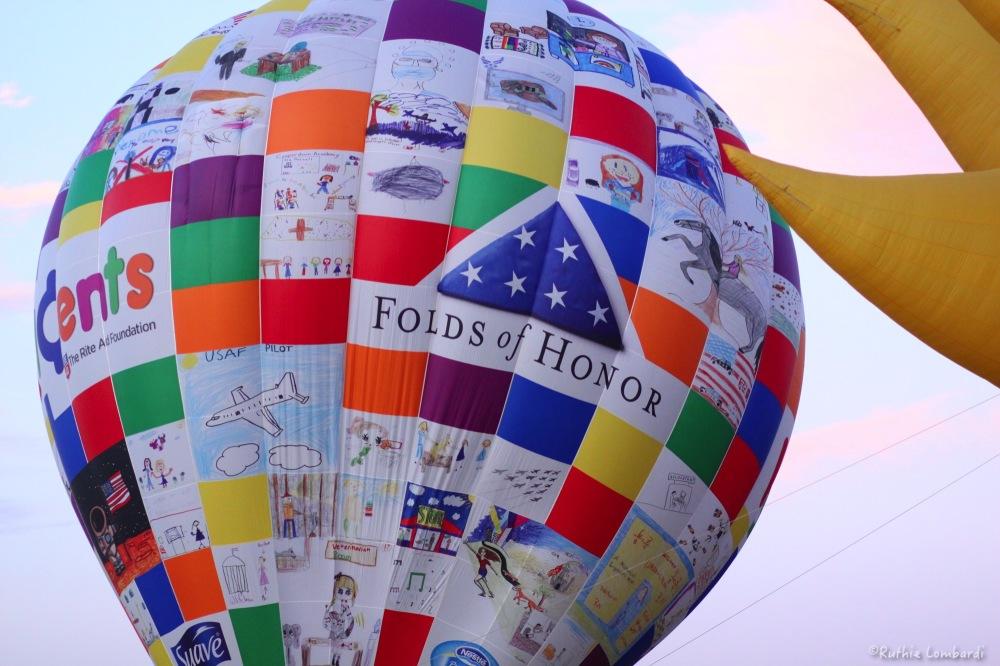 chester county balloon fest new garden airport