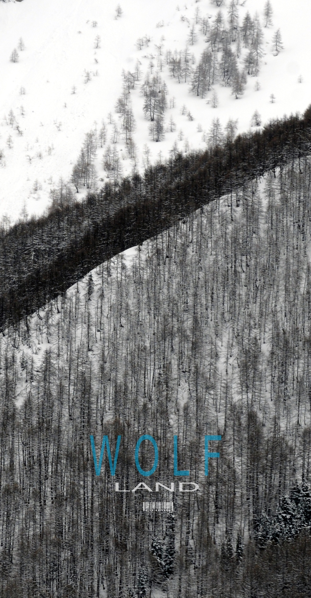 - Wolf Land -