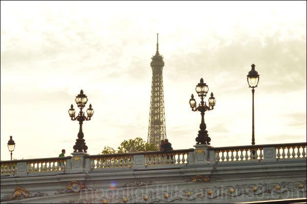 Paris par excellence