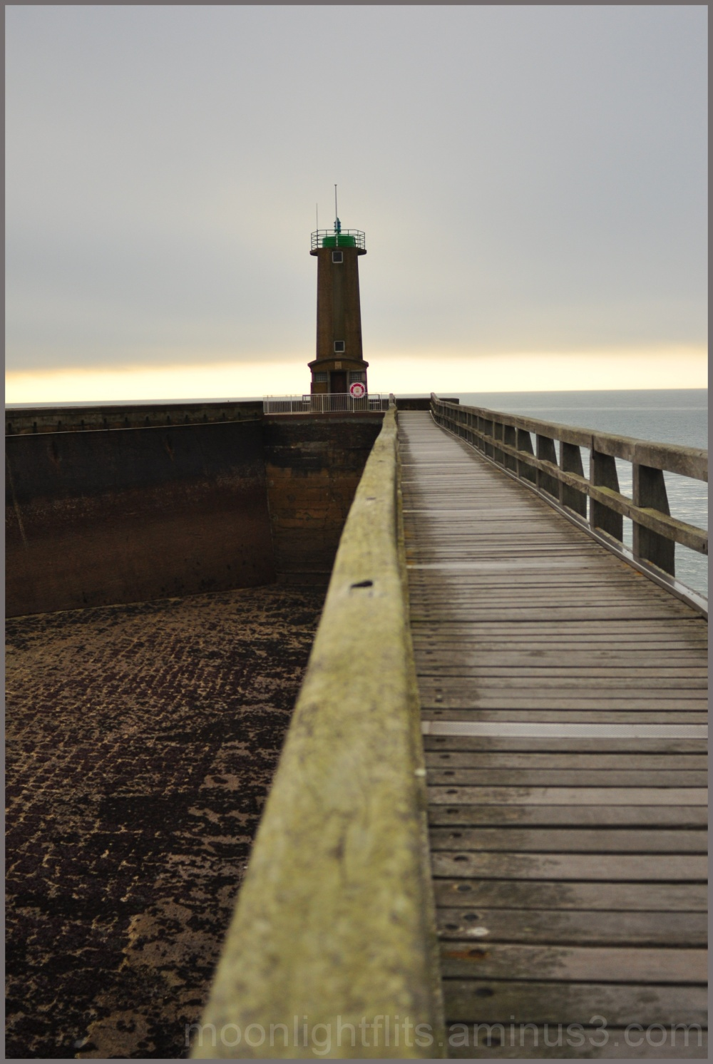 Lighthouse - 3