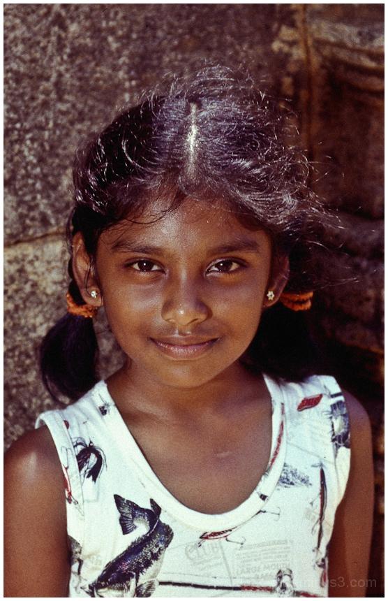 Mahabalipuram, Chennai