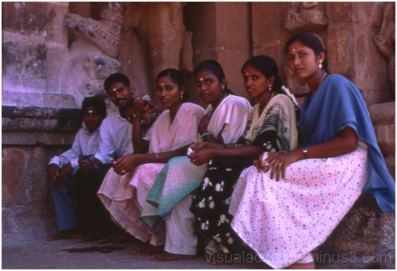Thanjavur, India