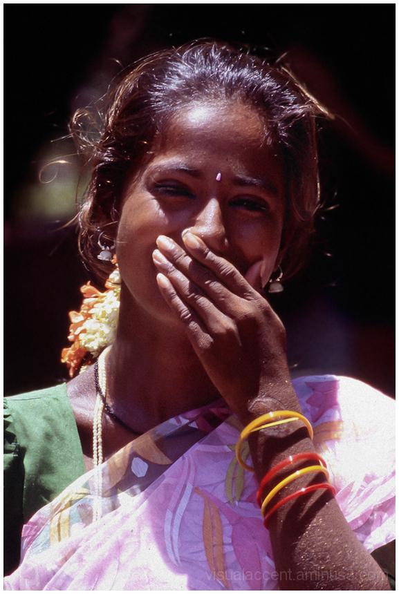 Pondichery, India