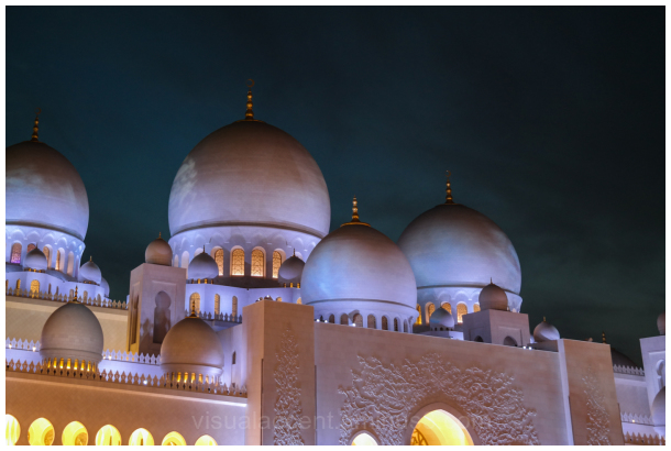 Ab Dhabi, UAE