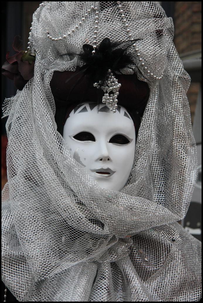 Carnaval de Tubize