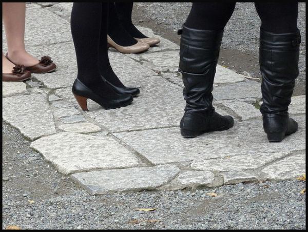 japan kamakura shoes women