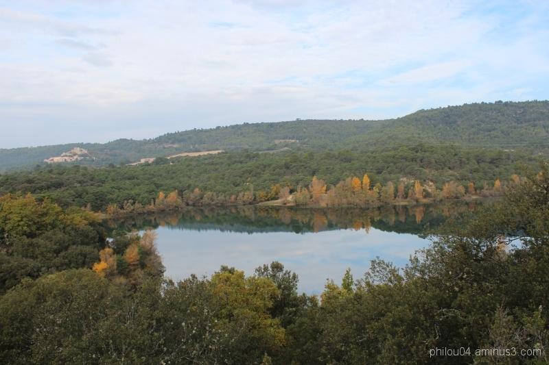 Gorges de Baudinard (4)