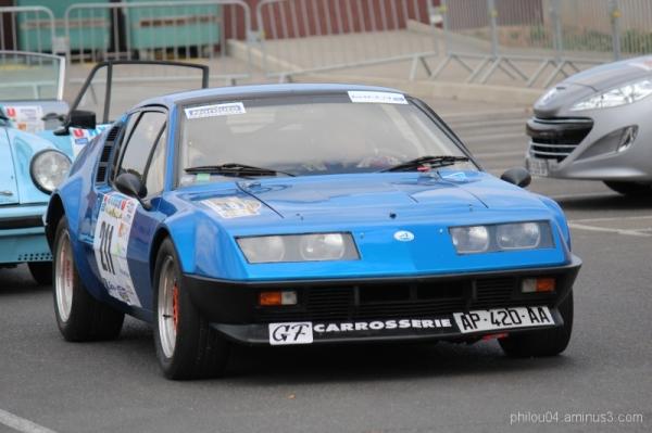 Alpine Renault (2)
