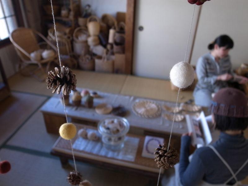 basket, workshop, japan, 2010