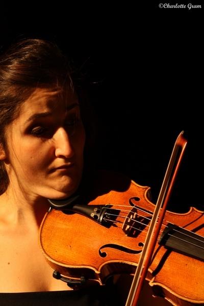 Gayané Grigoryan (7)