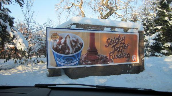 Sticky-toffee-winter-wonderland-burger-king-time