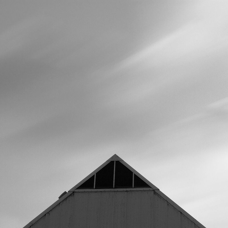 Scarborough Sealife Centre