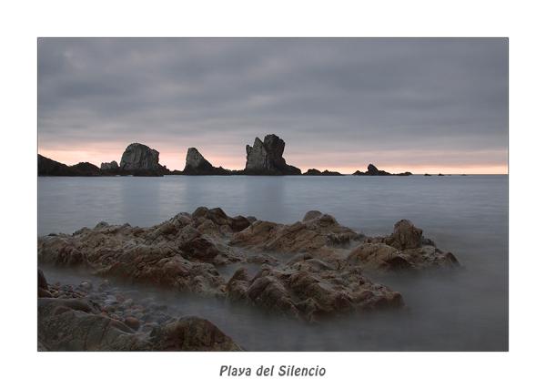 Con...S...de silencio