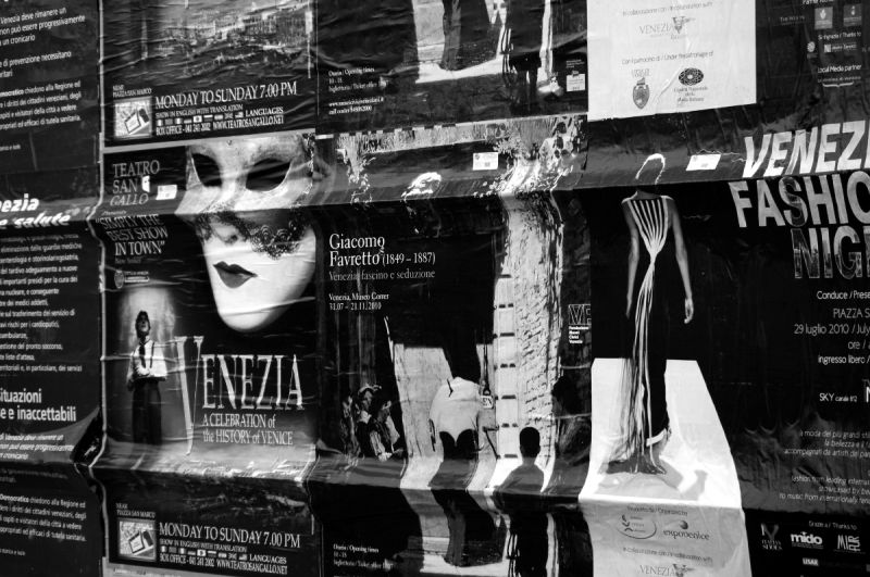 venise italie affiches papier mur venice