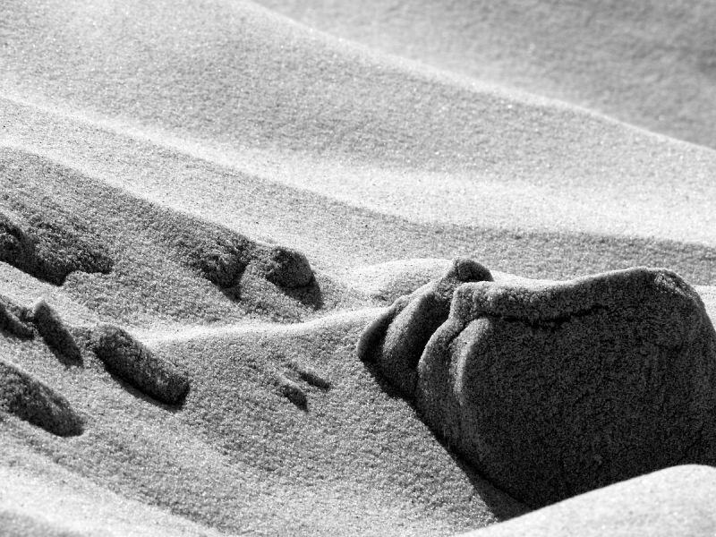 sable landes dune pyla