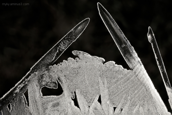 Ice Abstract...1