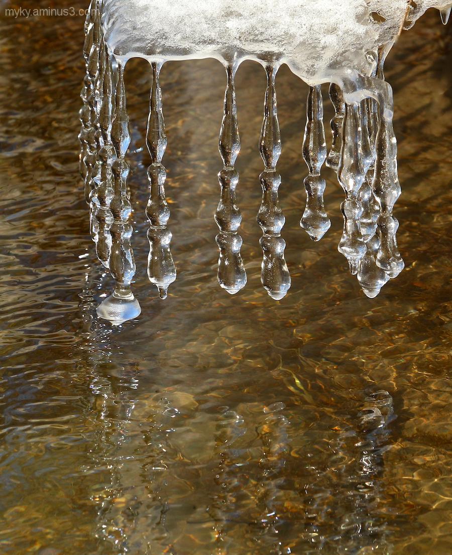 Ice Art...2