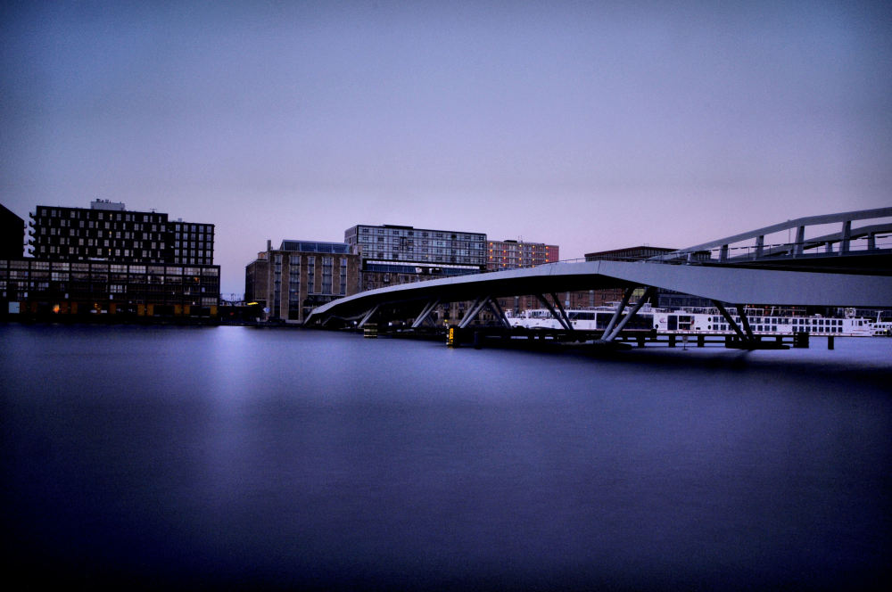 Bridge to Java