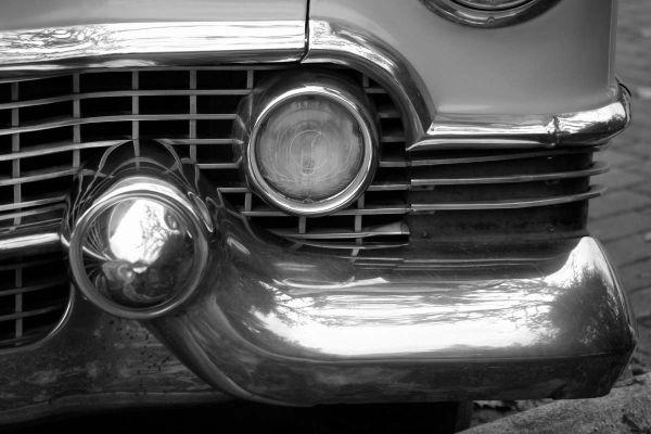 Vintage Beauty  3/10