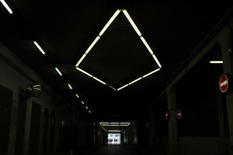 Géométrie dans l'espace