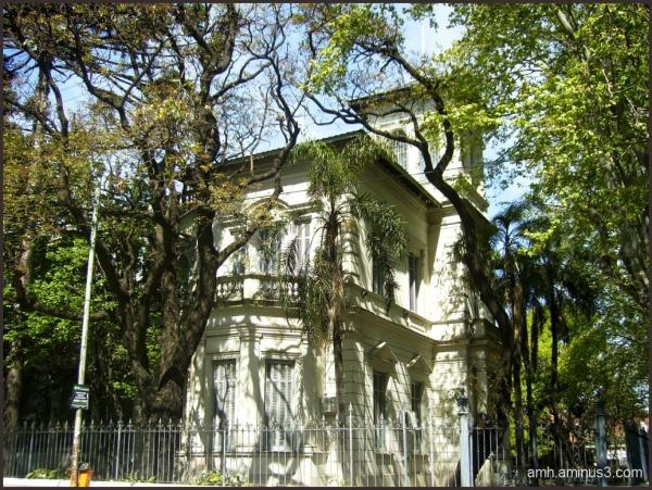 Escuela Antonio Devoto