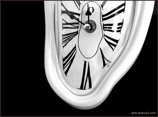 Tiempo 2