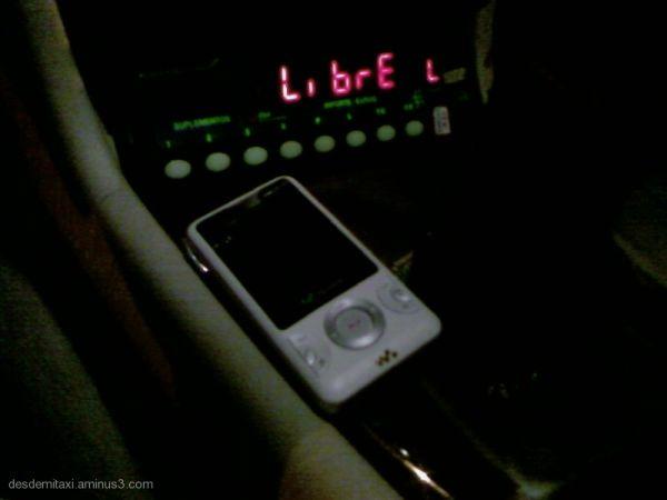taxi llamada castro urdiales spain
