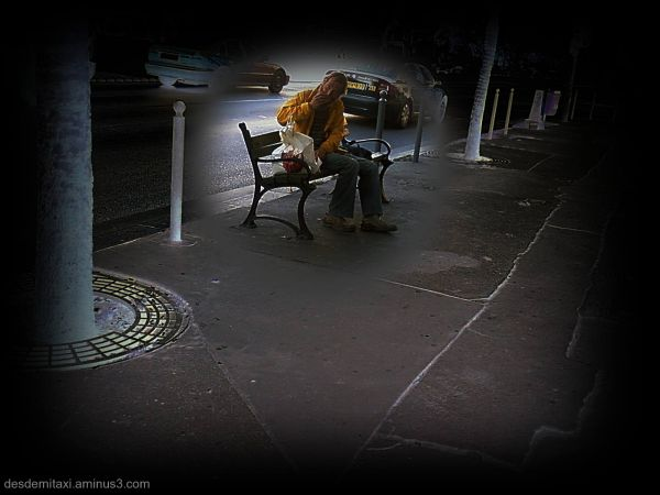 banco soledad